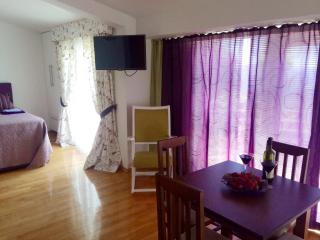 Дом/вилла в Шушань за 120 €  в сутки