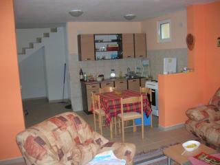 Дом/вилла в Утехе за 80 €  в сутки