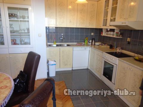 Апартамент в Петроваце за 150 €  в сутки