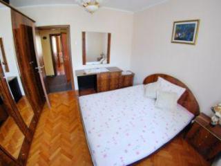 Апартамент в Доброте за 70 €  в сутки