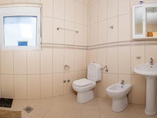 Дом/вилла в Добрые воды за 230 €  в сутки