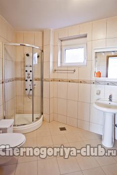 Дом/вилла в Добрые воды за 170 €  в сутки