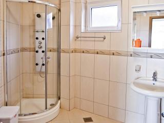 Дом/вилла в Добрые воды за 190 €  в сутки