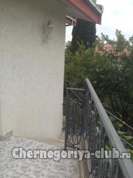 Апартамент в Шушань за 25 €  в сутки