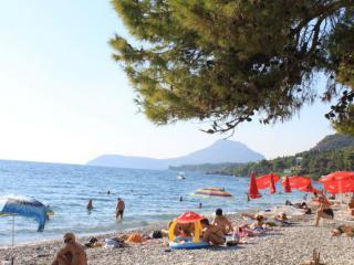 фото 14 - пляж2