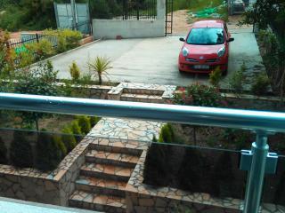 Дом/вилла в Добрые воды за 30 €  в сутки