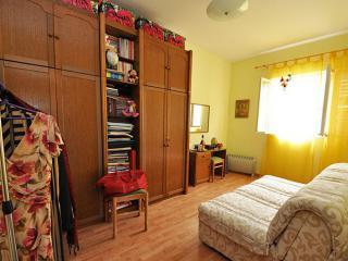 фото 12 - Biella-Villa-Jasmin-30