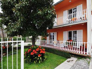 фото 17 - Biella-Villa-Jasmin-40