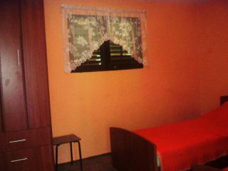 Дом/вилла в Шушань за 20 €  в сутки