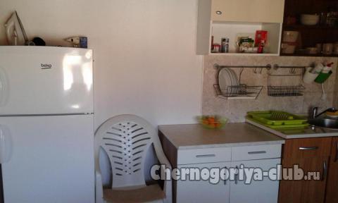 Дом/вилла в Баре за 10 €  в сутки