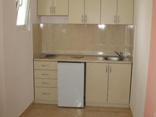 Апартамент в Сутоморе за 50 €  в сутки