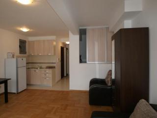Апартамент в Будве за 35 €  в сутки
