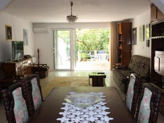 Дом/вилла в Будве за 80 €  в сутки
