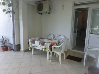 Апартамент в Чань за 30 €  в сутки
