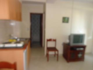 Апартамент в Чань за 40 €  в сутки