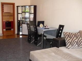 Апартамент в Будве за 10 €  в сутки