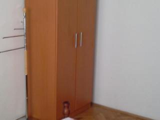 Апартамент в Будве за 8 €  в сутки
