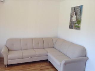 Апартамент в Баре за 25 €  в сутки