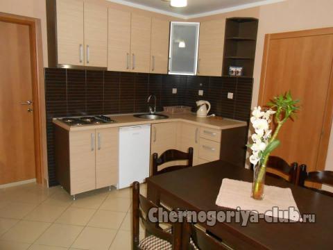 Дом/вилла в Петроваце за 75 €  в сутки