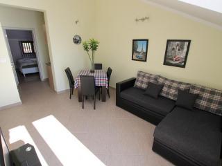 Апартамент в Кумборе за 50 €  в сутки