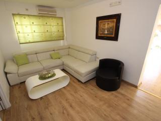 Апартамент в Булярице за 90 €  в сутки