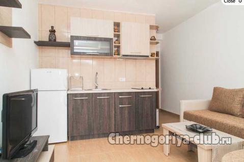 Дом/вилла в Утехе за 200 €  в сутки