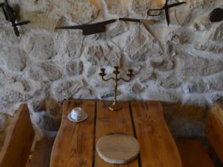Дом/вилла в Жабляке за 100 €  в сутки