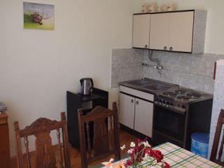 Апартамент в Ульцине за 50 €  в сутки