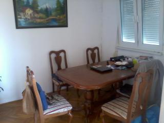 Апартамент в Баре за 40 €  в сутки