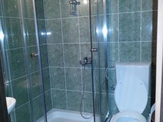 Дом/вилла в Добрые воды за 70 €  в сутки