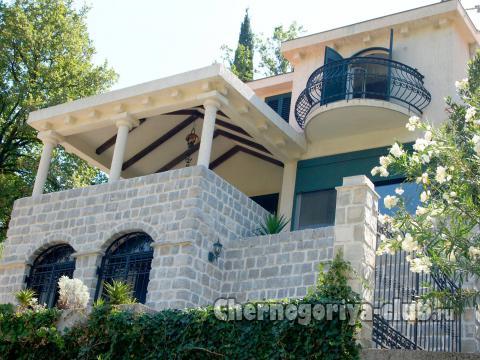 Дом/вилла в Моринье за 180 €  в сутки