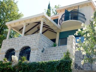 фото 1 - housefront