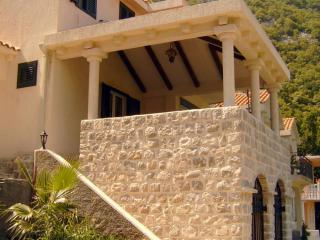 Дом/вилла в Моринье за 80 €  в сутки