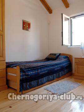 Дом/вилла в Моринье за 100 €  в сутки