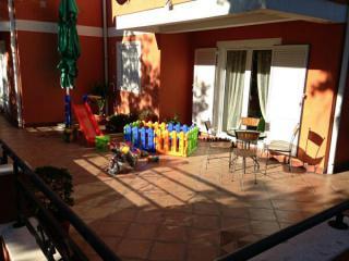 Апартамент в Петроваце за 30 €  в сутки