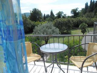 Апартамент в Петроваце за 32 €  в сутки