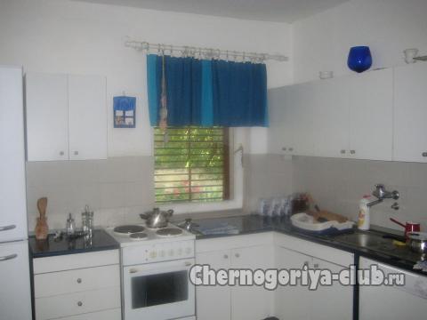 Дом/вилла в Петроваце за 300 €  в сутки
