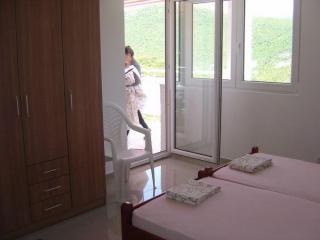 Апартамент в Герцег Нови за 50 €  в сутки