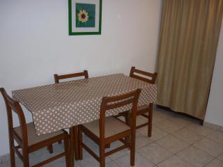 Дом/вилла в Петроваце за 40 €  в сутки