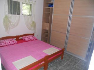Дом/вилла в Баре за 30 €  в сутки