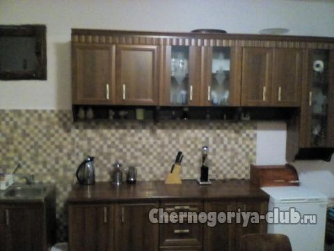 Дом/вилла в Сутоморе за 45 €  в сутки