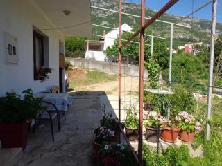 Дом/вилла в Сутоморе за 40 €  в сутки