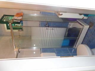 Дом/вилла в Сутоморе за 60 €  в сутки