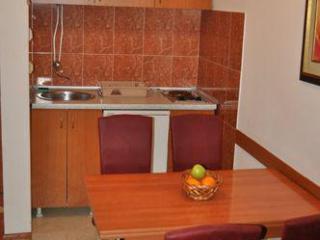 Апартамент в Бечичи за 51 €  в сутки