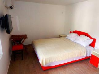 Апартамент в Рафаиловичи за 18 €  в сутки