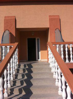 Апартамент в Бечичи за 28 €  в сутки