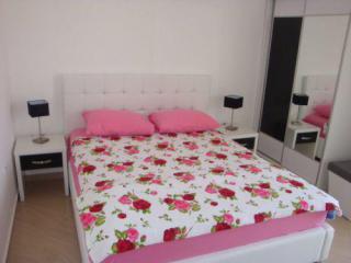 Апартамент в Бечичи за 38 €  в сутки