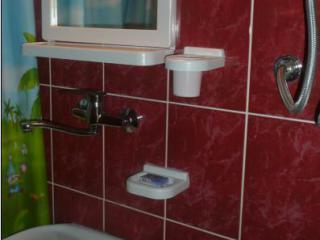 Апартамент в Рафаиловичи за 105 €  в сутки