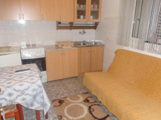 Дом/вилла в Булярице за 60 €  в сутки