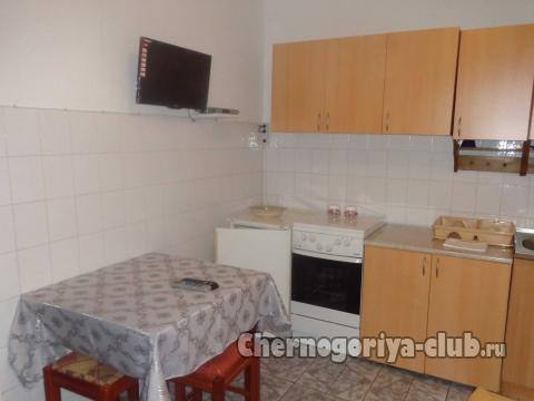 Дом/вилла в Булярице за 100 €  в сутки